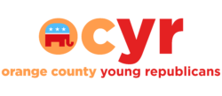 OCYR Logo